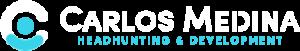 Carlos Medina | Headhunting & Development